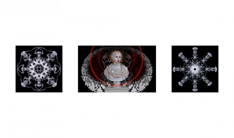 Manipulator I 100x60 cm /60x60 cm digital print 3d 2012