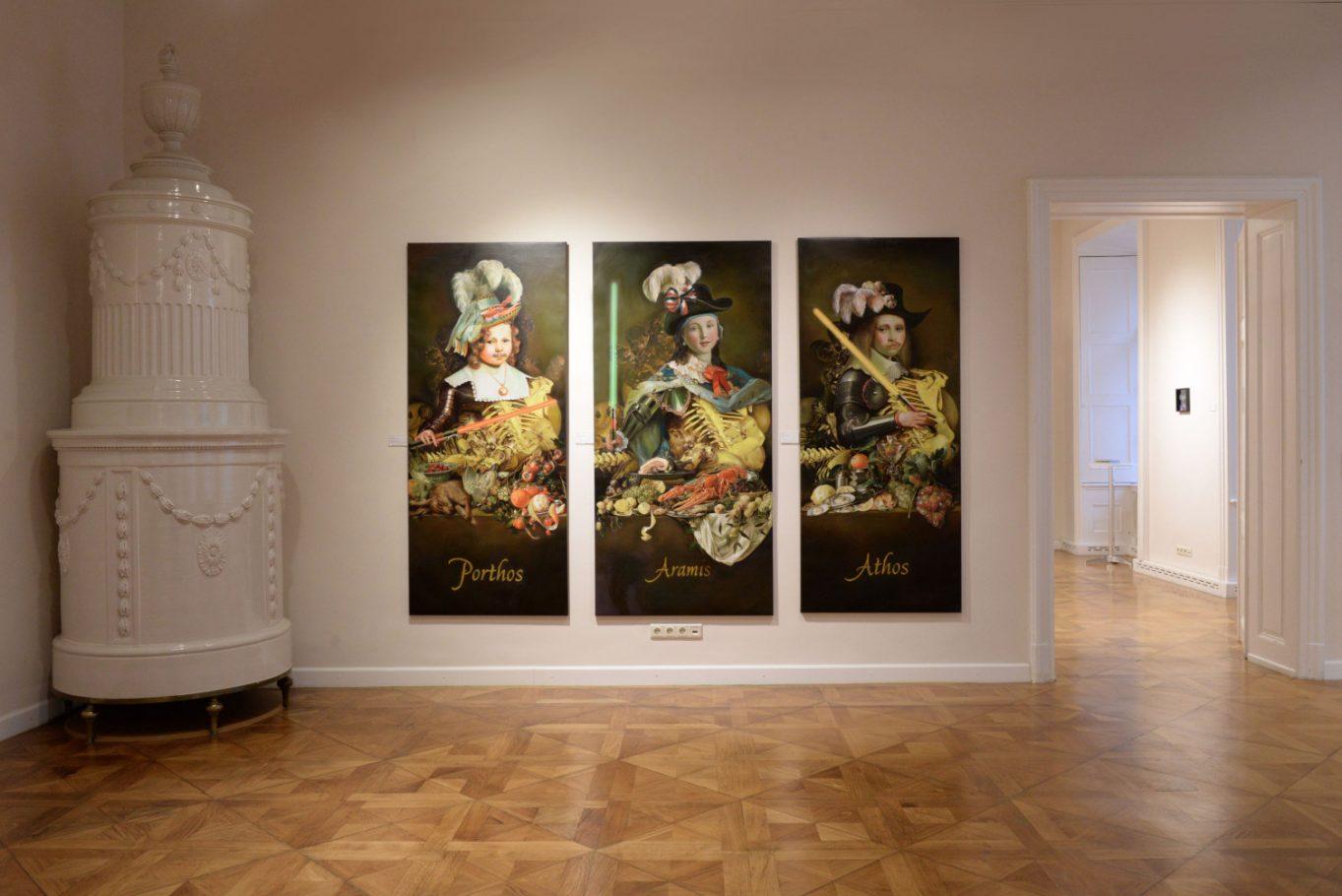Austria Auction Company