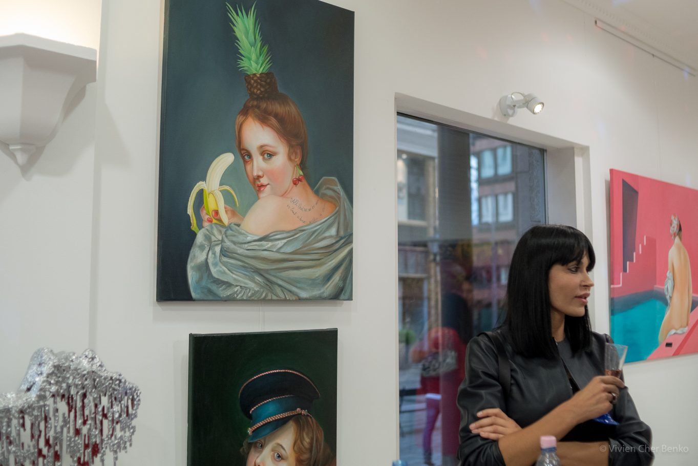 Ar2day Gallery